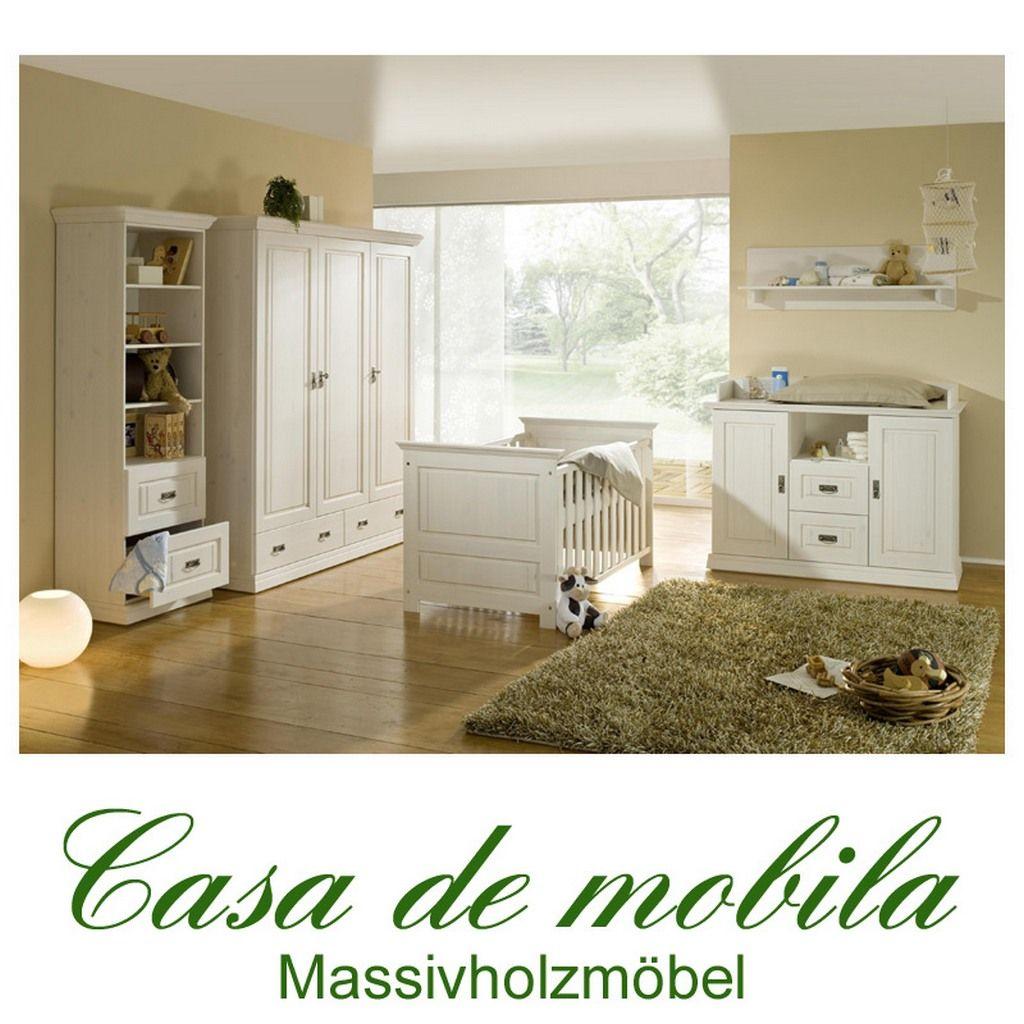 Massivholzmobel Onlineshop Von Casa De Mobila