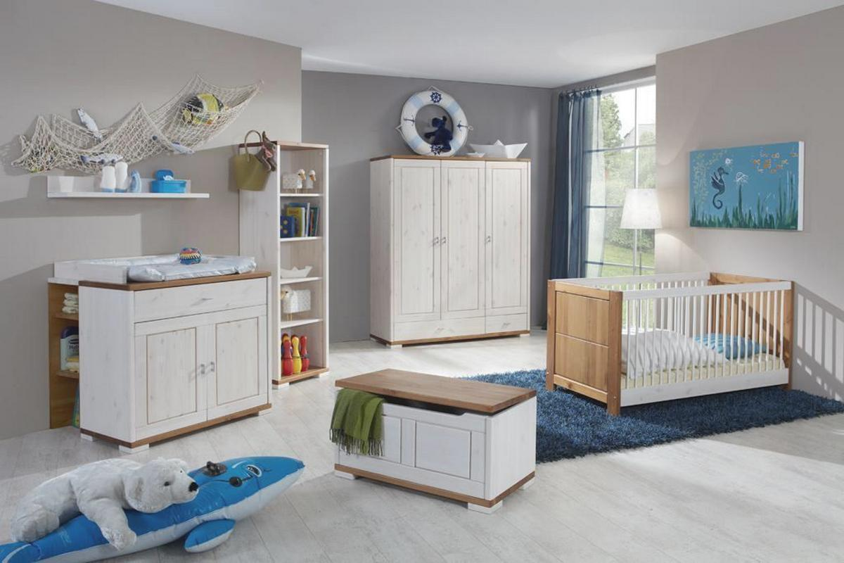 babyzimmer komplett weiss | jtleigh - hausgestaltung ideen