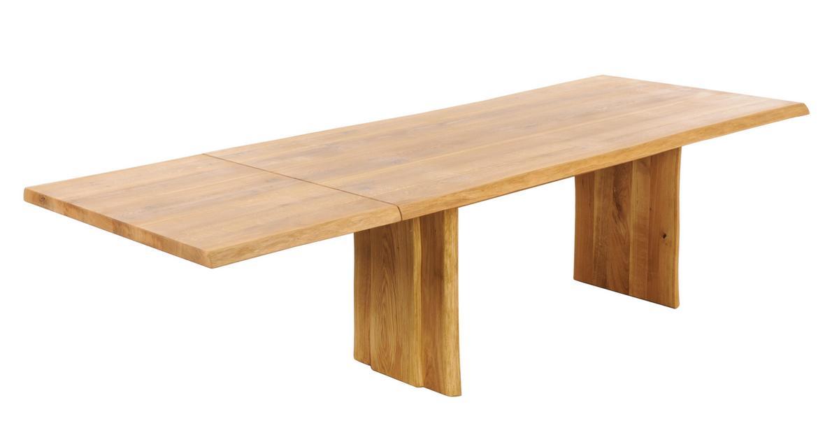 esszimmer eiche massiv geölt: echtholz entisch esstisch, Esstisch ideennn