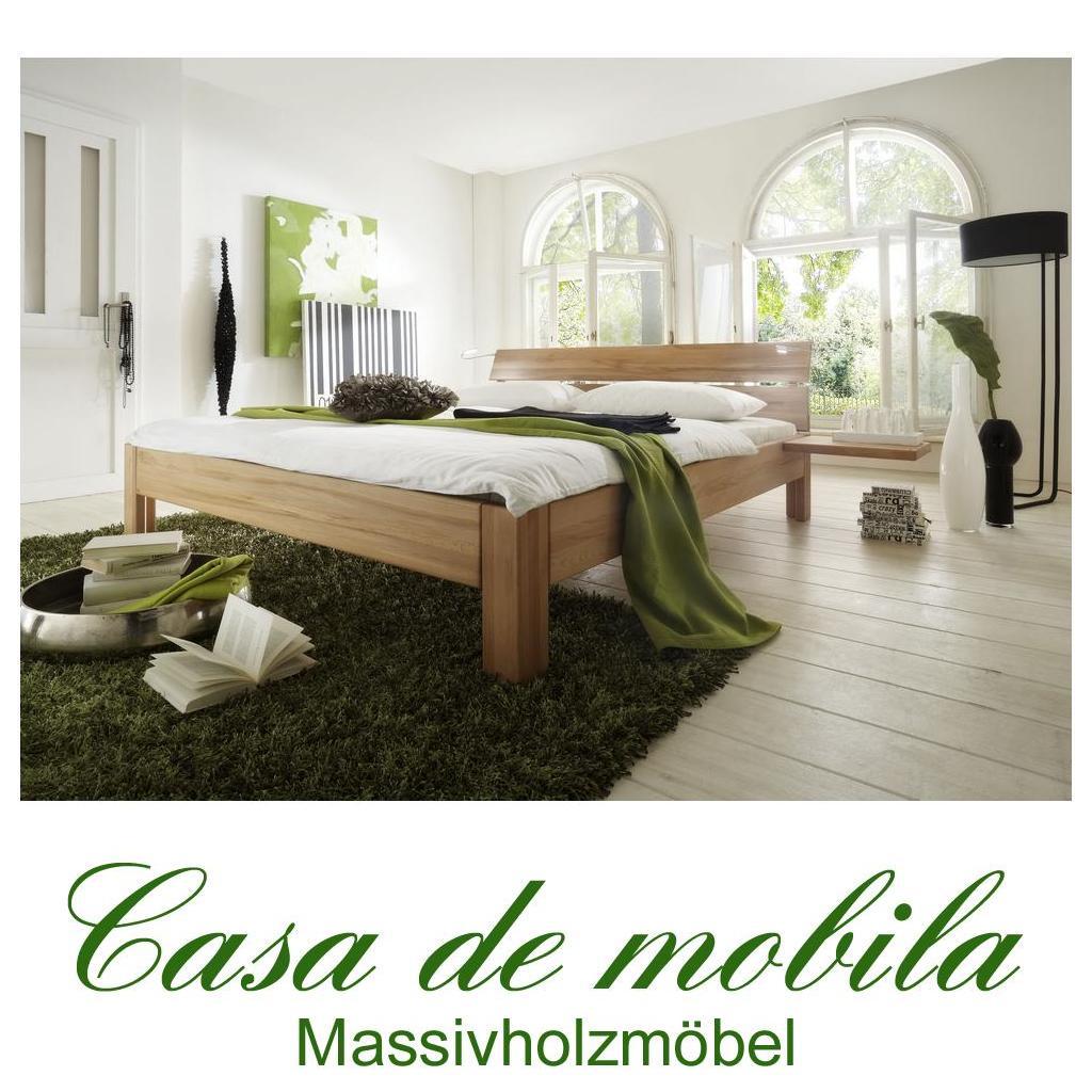 massivholz bett 200x200 xl easy sleep kernbuche massiv ge lt 9220 93 87. Black Bedroom Furniture Sets. Home Design Ideas