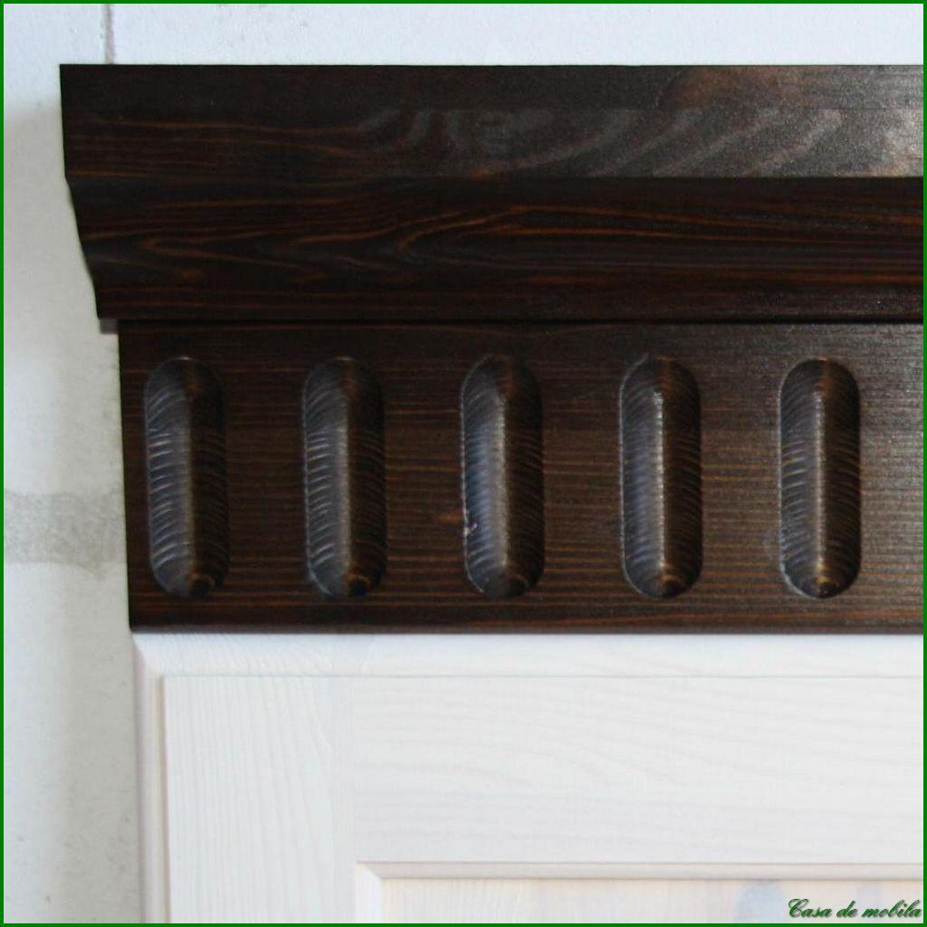 vollholz tv lowboard tv tisch kiefer massiv wei antik. Black Bedroom Furniture Sets. Home Design Ideas