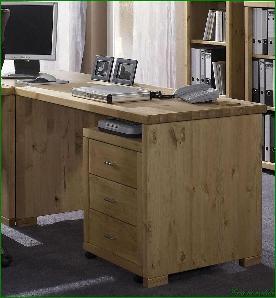 eckschreibtisch wei poco neuesten design. Black Bedroom Furniture Sets. Home Design Ideas