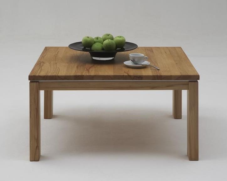 couchtisch buche couchtisch buche mit krben und rollen fr. Black Bedroom Furniture Sets. Home Design Ideas