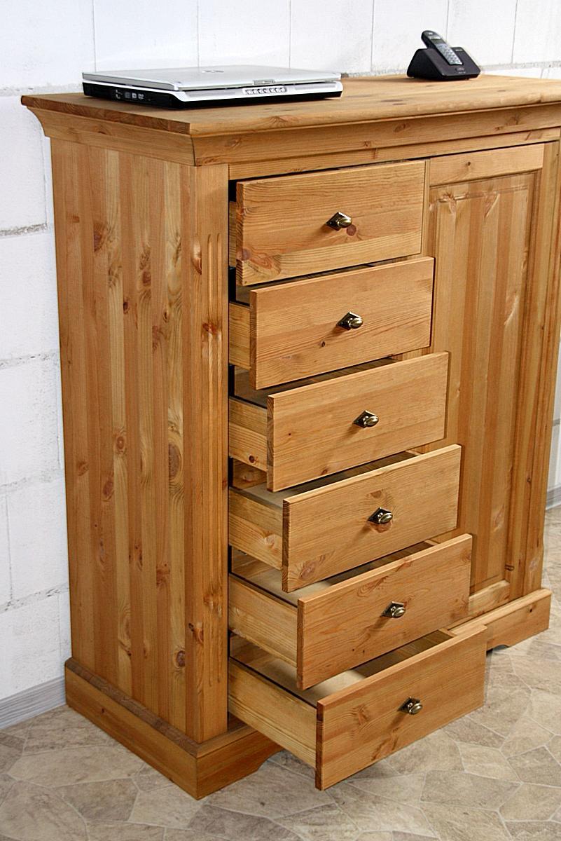 kiefer gelaugt awesome kiefer gelaugt geolt mobel fa r tv hifi mobel kiefer gelaugt geolt. Black Bedroom Furniture Sets. Home Design Ideas