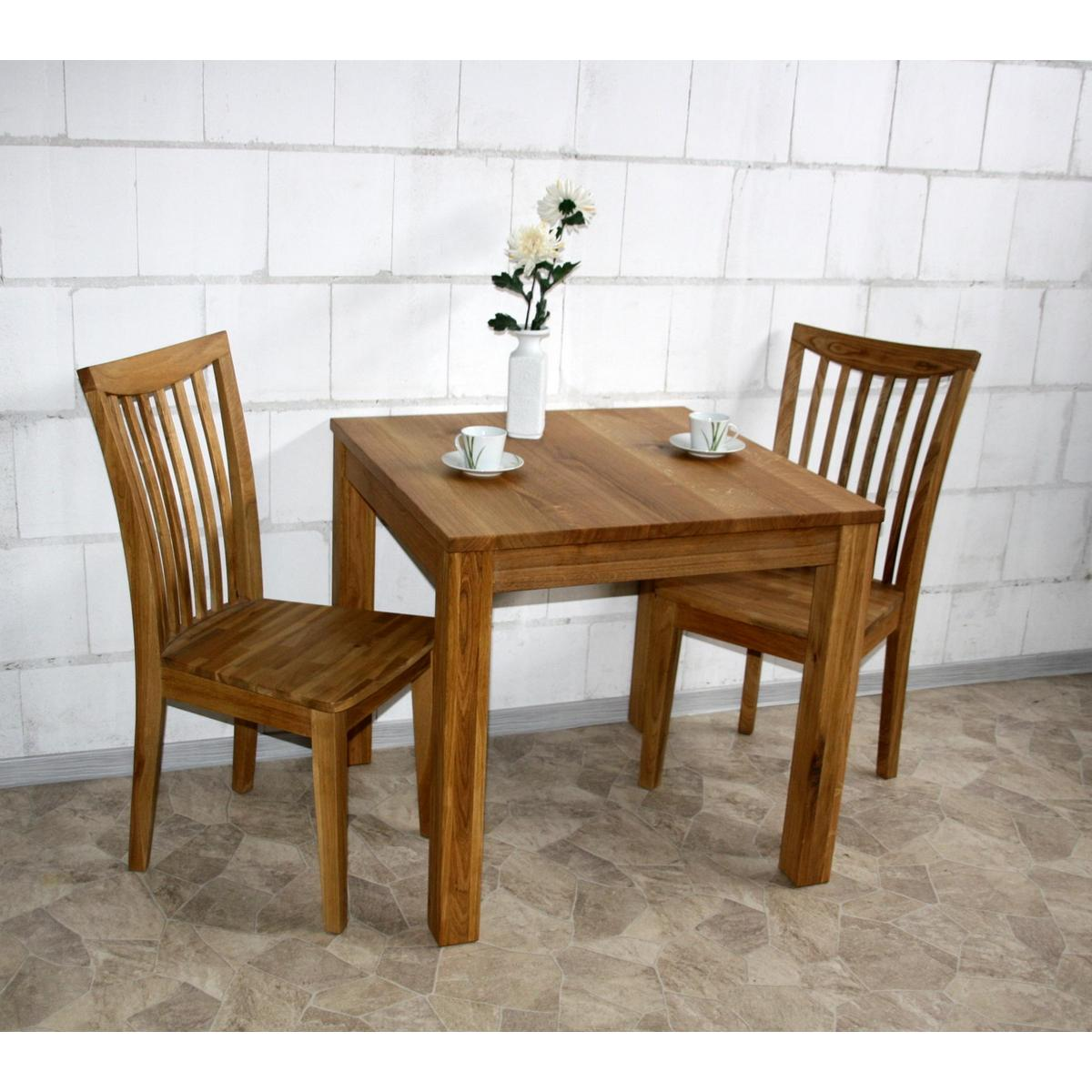 great affordable massivholz esstisch tisch x wildeiche massiv gelt eiche kchentisch diez with tisch x ausziehbar holz with esstisch klein ausziehbar with