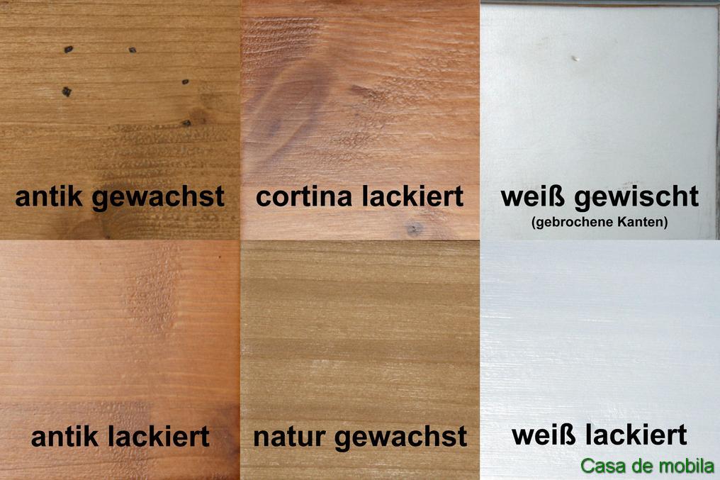 zoom massivholz kleiderschrank - Kleiderschrank Massivholz Antik Wei