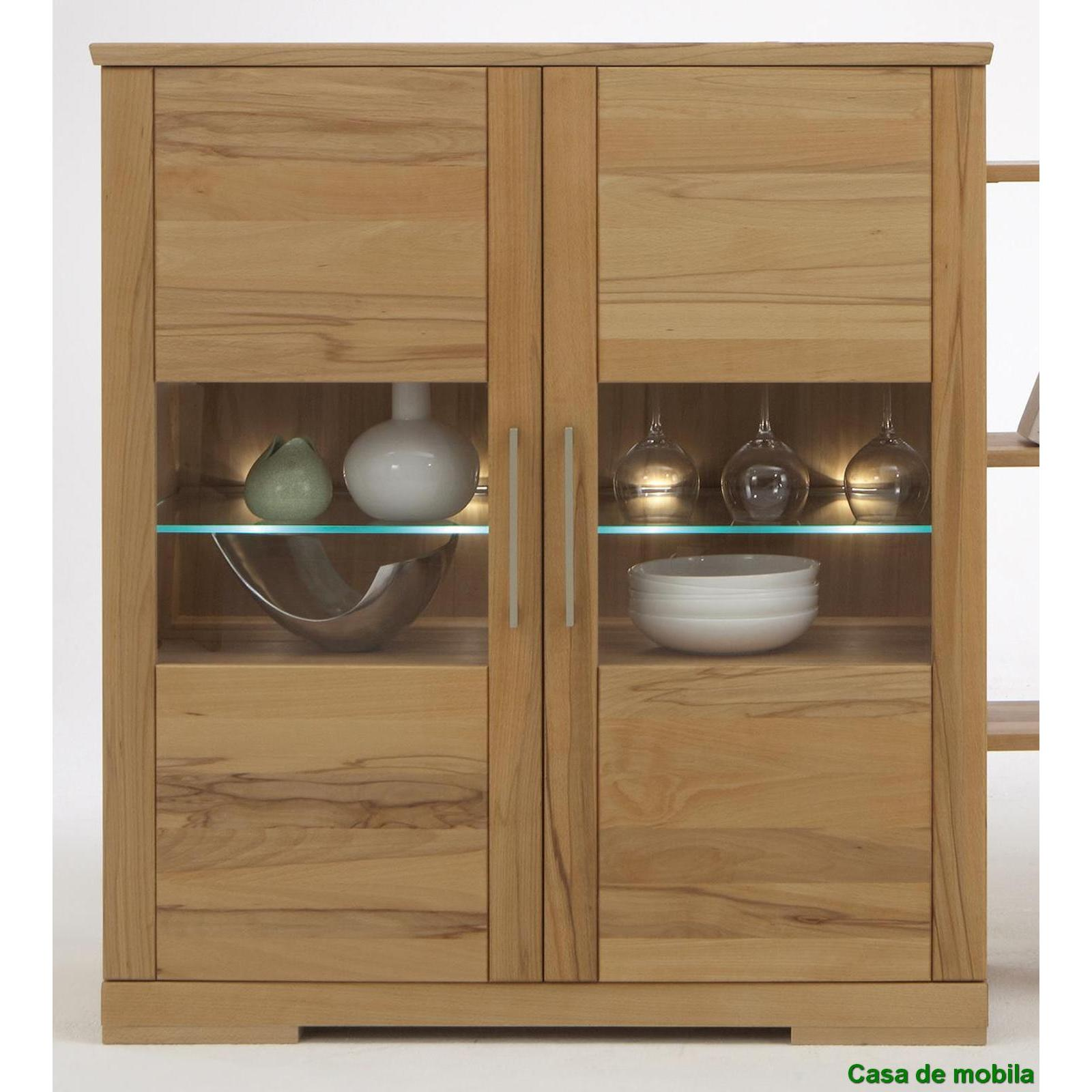 massivholz vitrine awesome showcase schrank vitrine arztschrank massivholz metall glas with. Black Bedroom Furniture Sets. Home Design Ideas