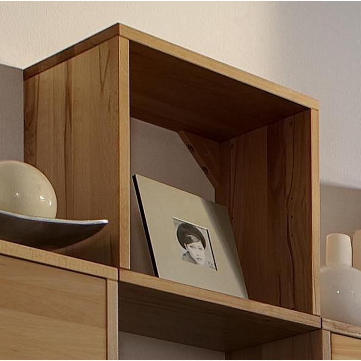 cd regal holz massiv gallery of cd regal kiefer. Black Bedroom Furniture Sets. Home Design Ideas