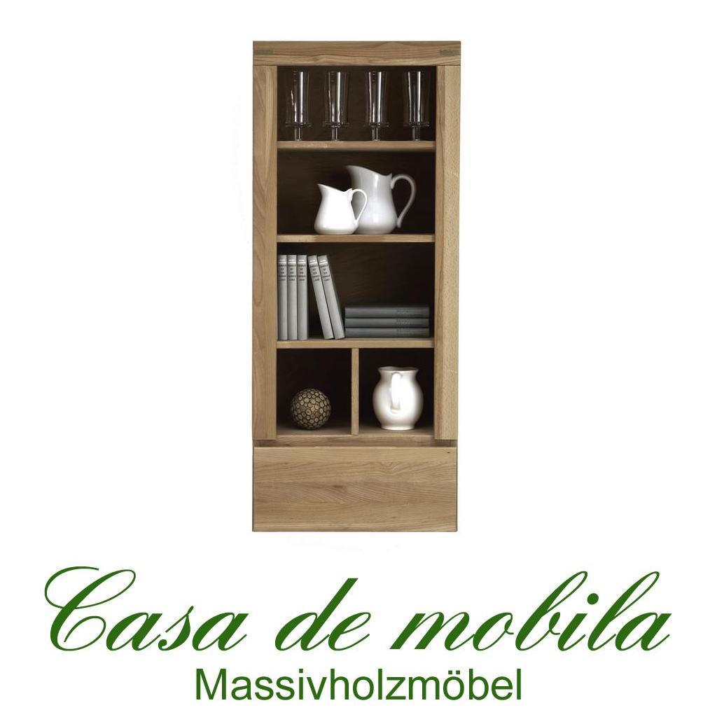 hangeschrank schlafzimmer buche innenarchitektur und. Black Bedroom Furniture Sets. Home Design Ideas