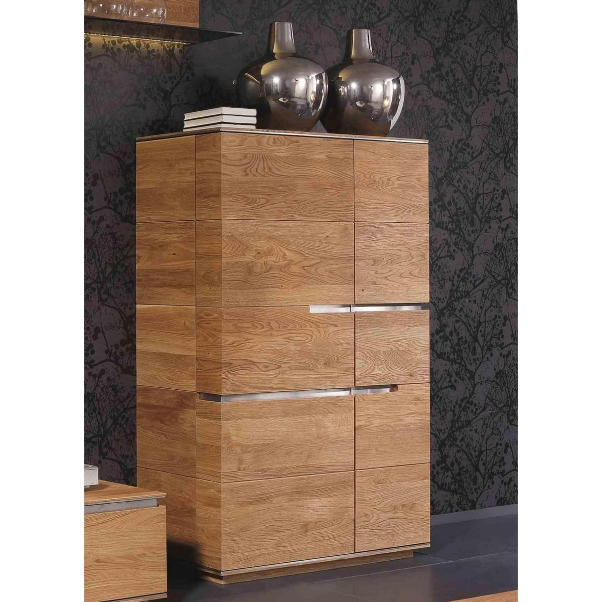 rustikaler schrank amazing rustikaler schrank with rustikaler schrank stunning gro schrank. Black Bedroom Furniture Sets. Home Design Ideas