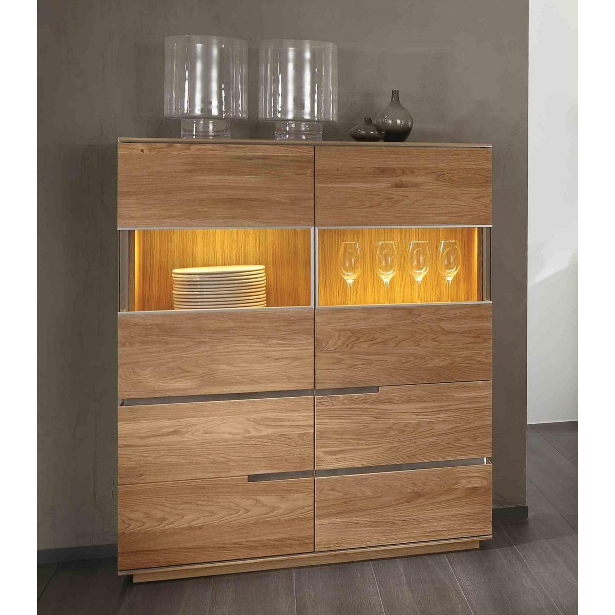 92 wohnzimmerschrank highboard wohnzimmerschrank. Black Bedroom Furniture Sets. Home Design Ideas