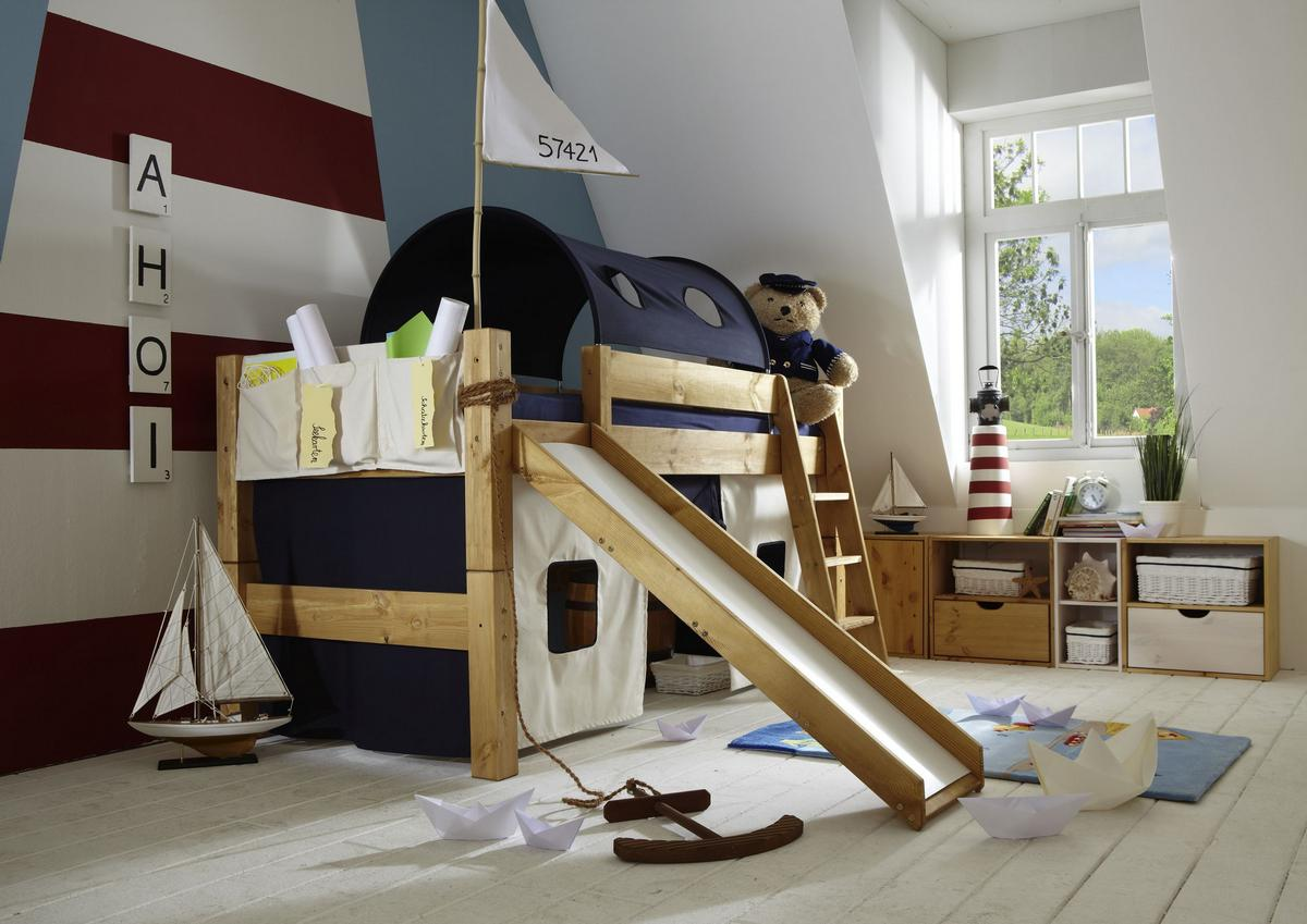 kinderbetten mit rutsche kinderbetten mit rutsche haus. Black Bedroom Furniture Sets. Home Design Ideas