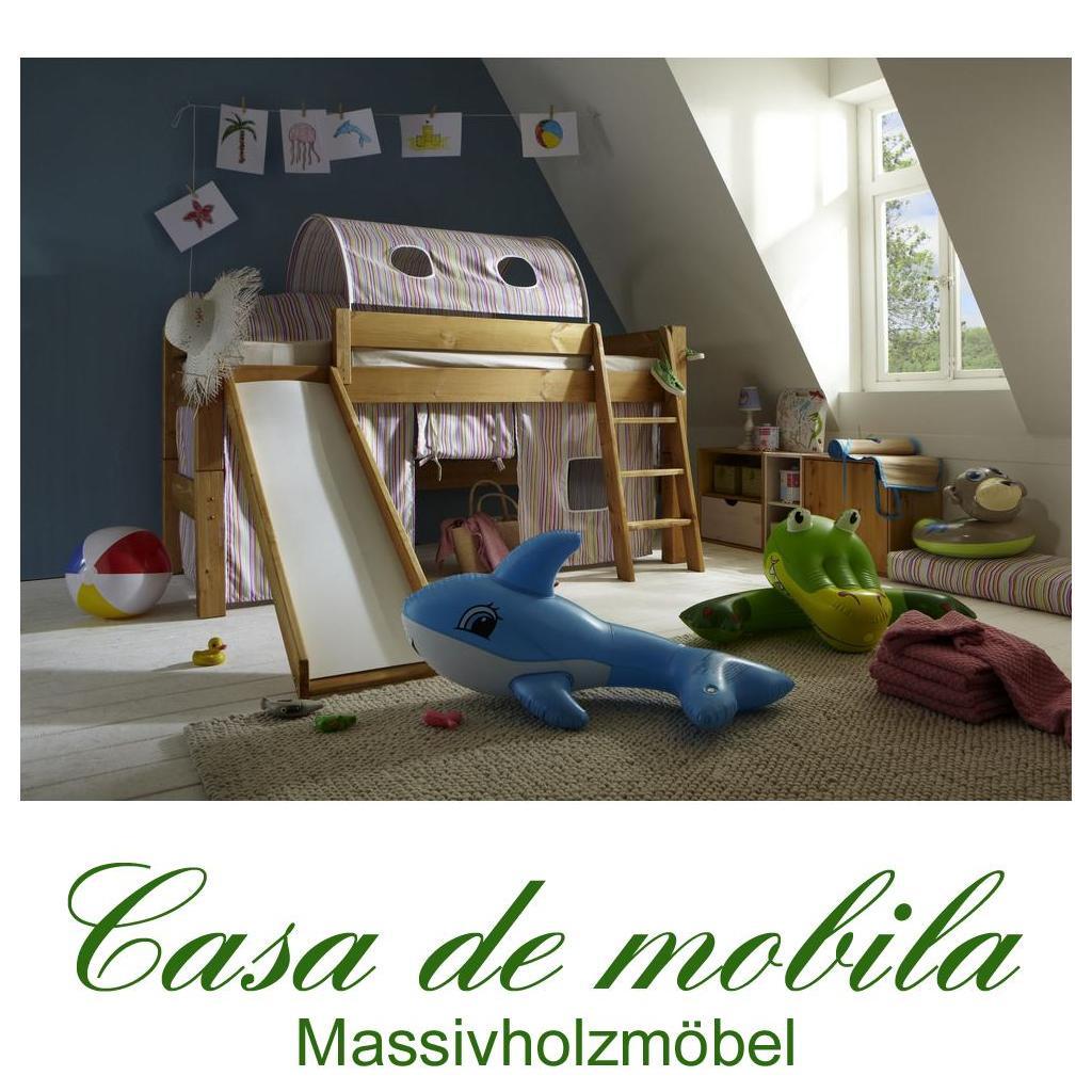 halbhoch awesome hochbett flexa halbhoch natur prinzessin with halbhoch great winter halbhoch. Black Bedroom Furniture Sets. Home Design Ideas