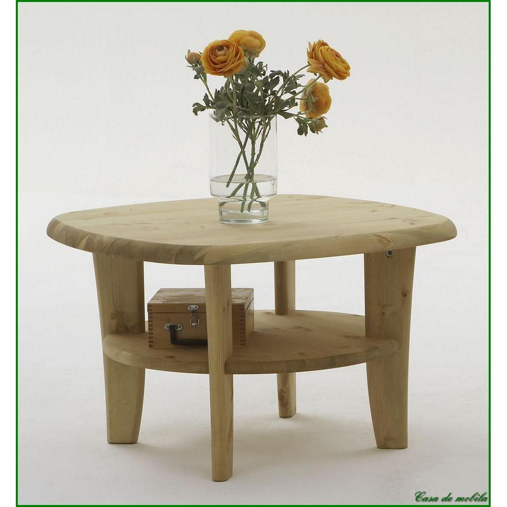 Beistelltisch kiefer bestseller shop f r m bel und for Beistelltisch vollholz