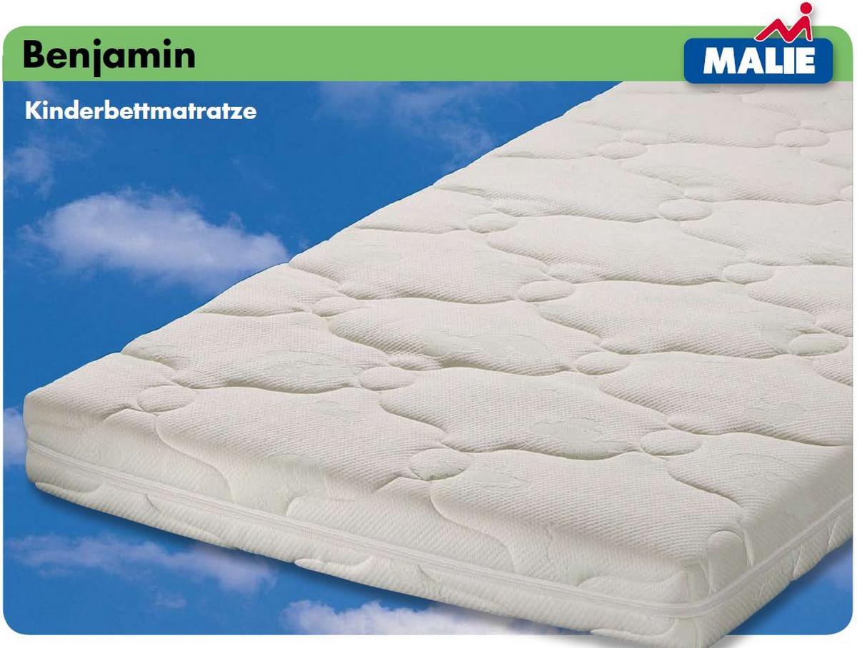 matratze 70x140 babybett mit matratze x with matratze. Black Bedroom Furniture Sets. Home Design Ideas