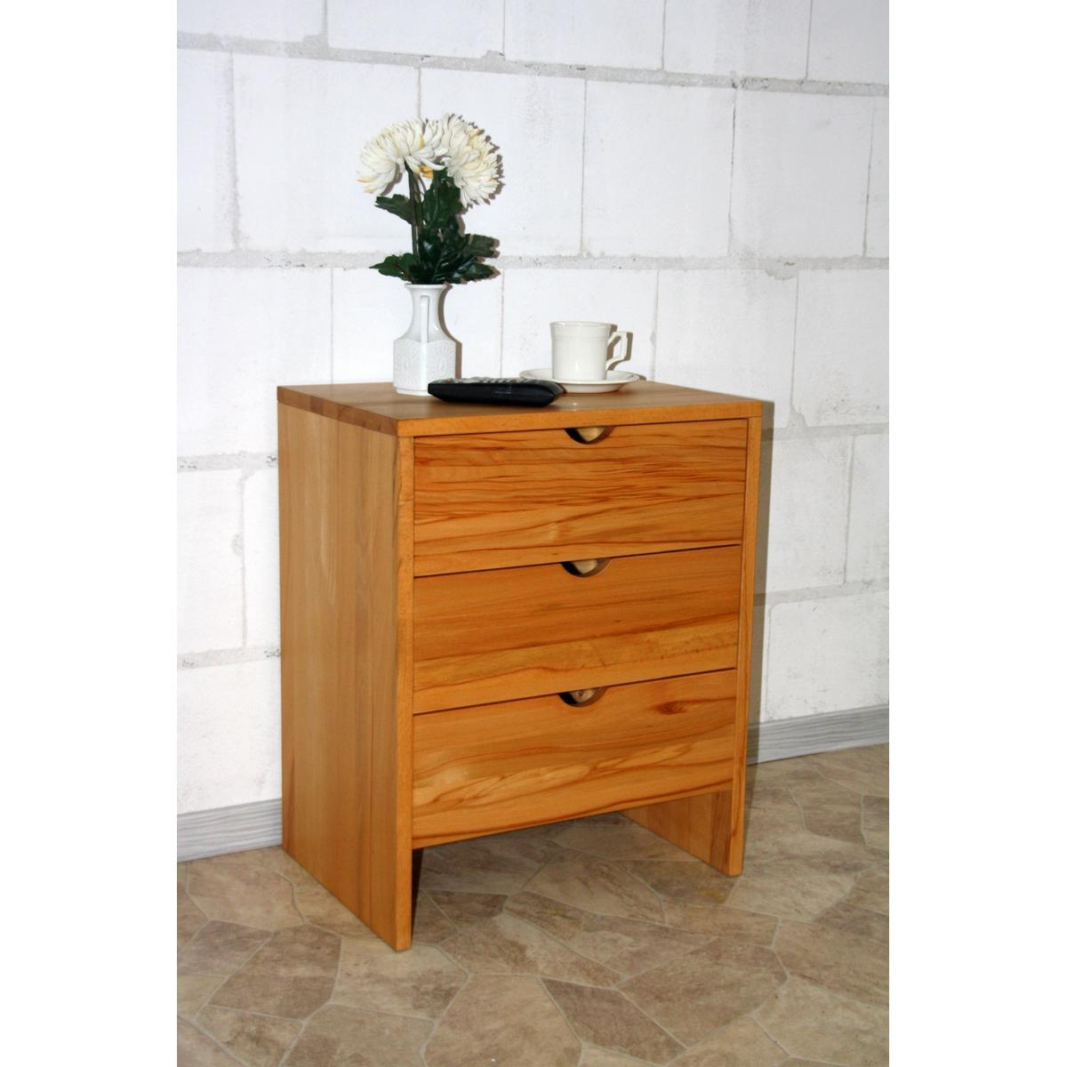 kommode schmal buche neuesten design kollektionen f r die familien. Black Bedroom Furniture Sets. Home Design Ideas