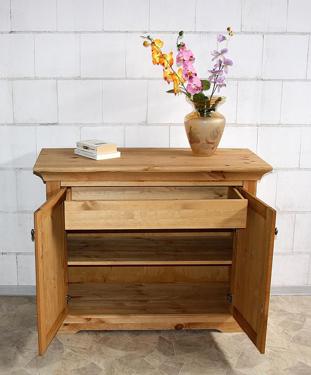 Kommode Kiefer Unbehandelt Free Excellent Holz Kiefer Large Size Of