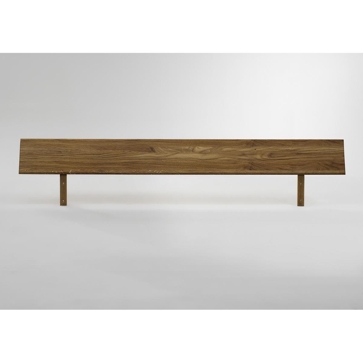 bett ohne kopfteil 140x200 stunning ohne kopfteil wildeiche gelt jetzt bestellen unter with. Black Bedroom Furniture Sets. Home Design Ideas