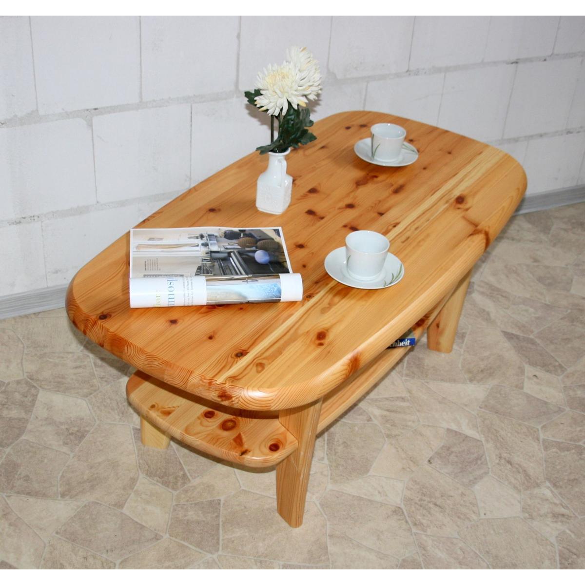 k che modern holz. Black Bedroom Furniture Sets. Home Design Ideas