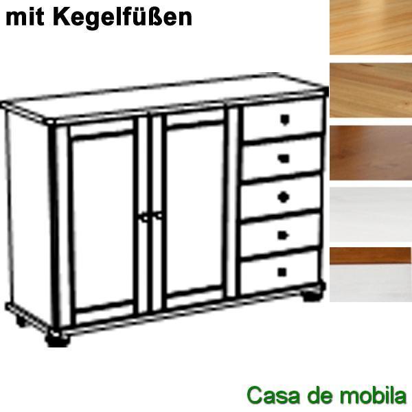 Kiefer Kommoden Gelaugt Und Geolt : Startseite Holzarten Massivholz Sideboard Kiefer massiv natur gelaugt ...