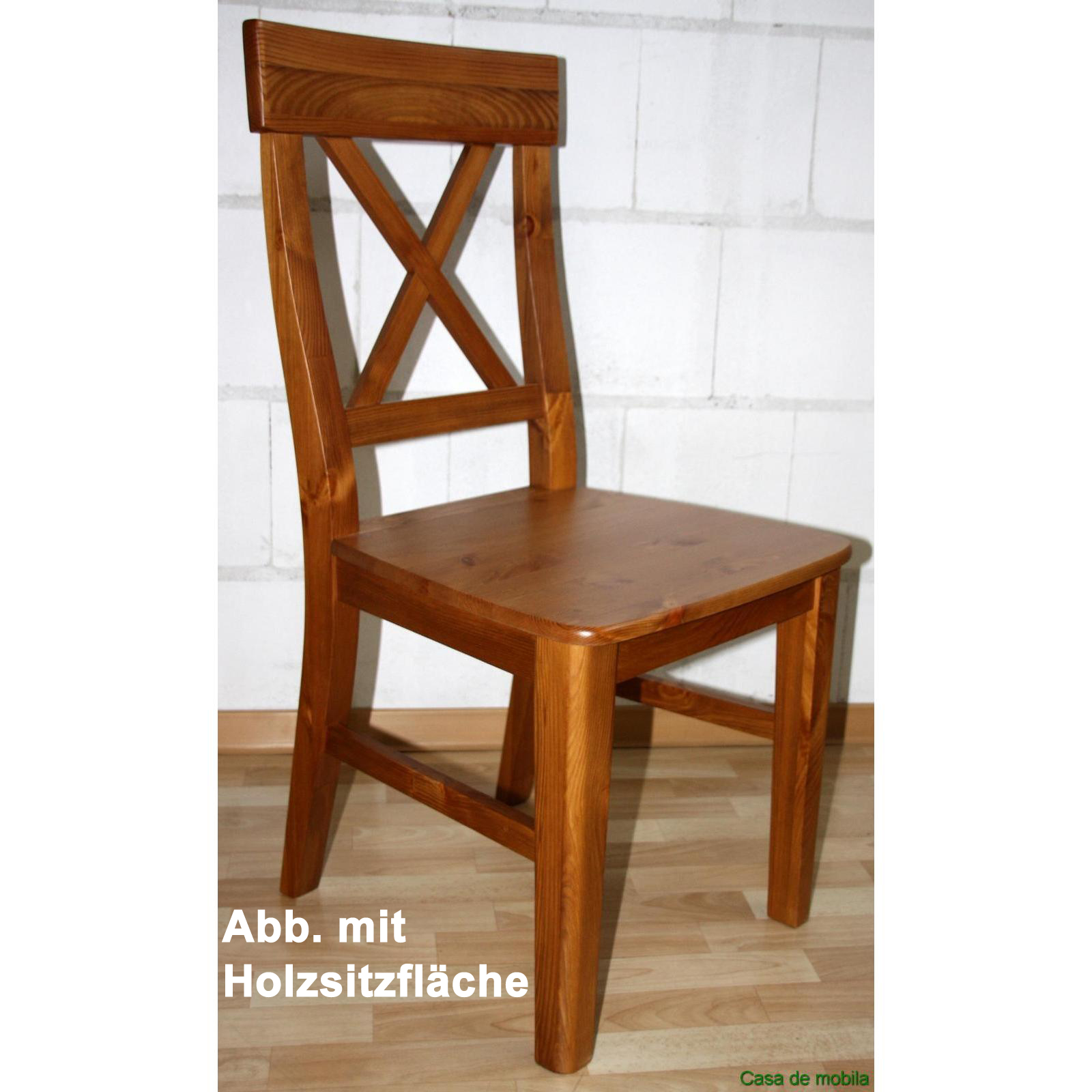 holzstuhl polstern bestseller shop f r m bel und. Black Bedroom Furniture Sets. Home Design Ideas