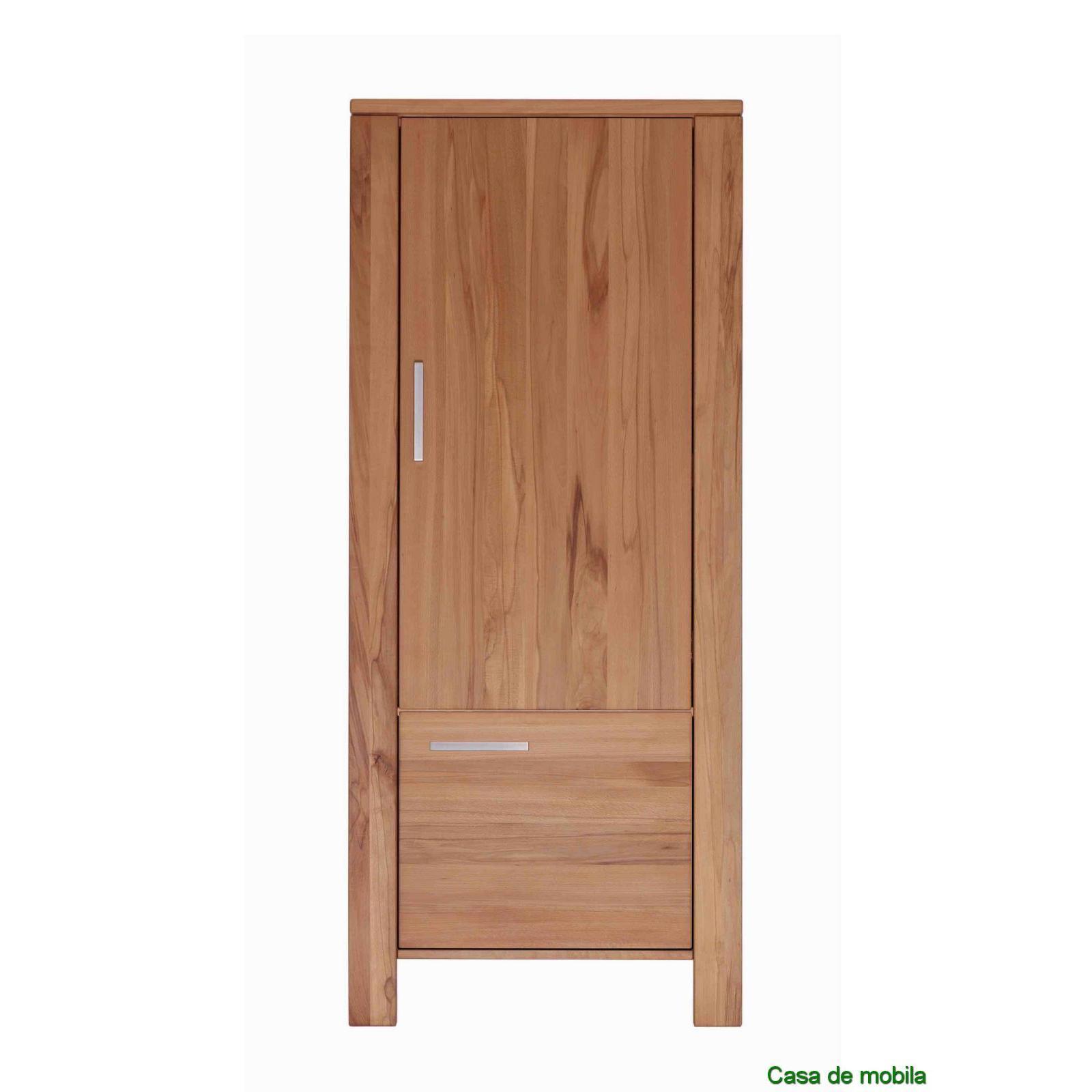 wohnzimmer schrank massivholz 2017 09 05 02 02 16 ezwol. Black Bedroom Furniture Sets. Home Design Ideas
