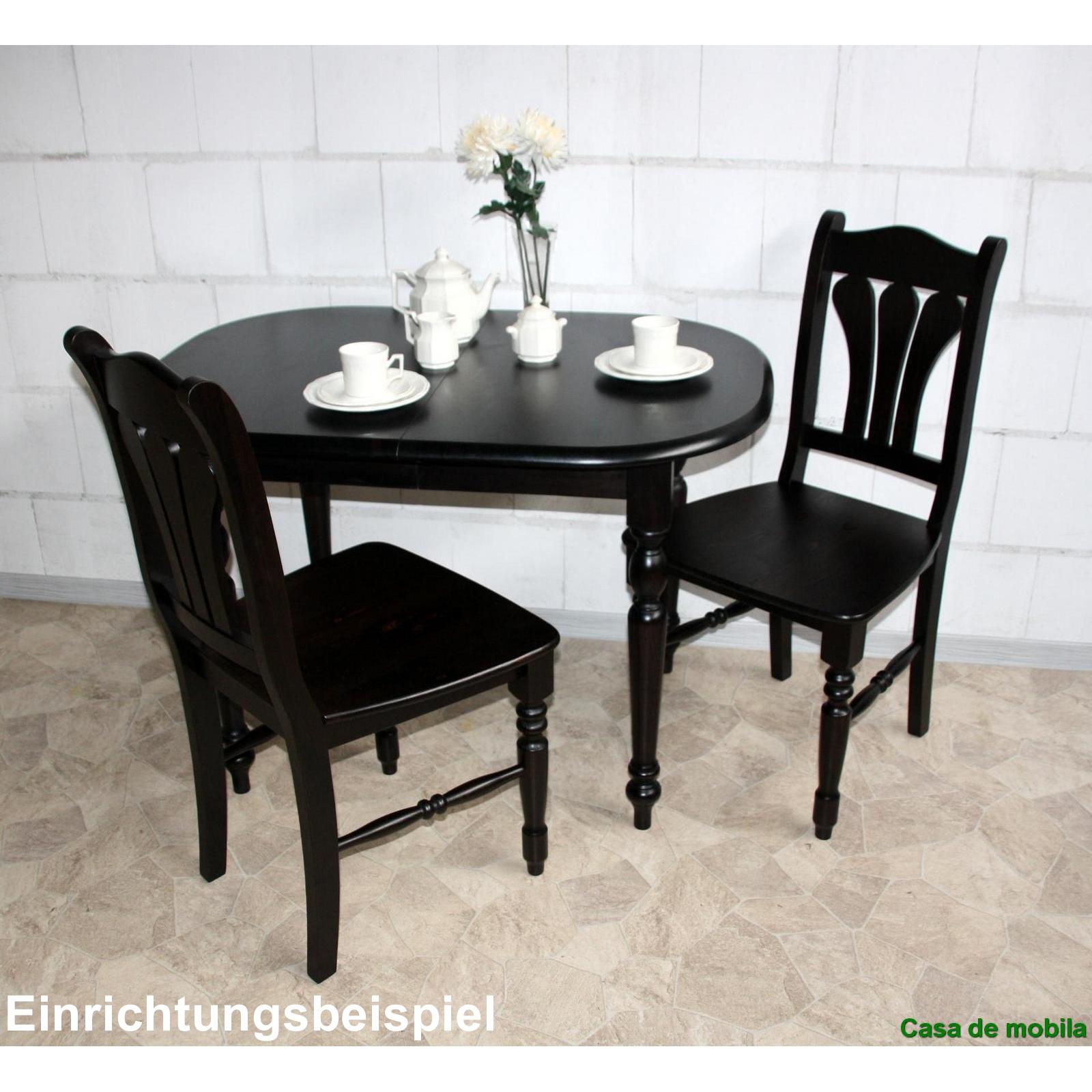 88 kolonialstil wohnzimmer tisch full size of haus. Black Bedroom Furniture Sets. Home Design Ideas