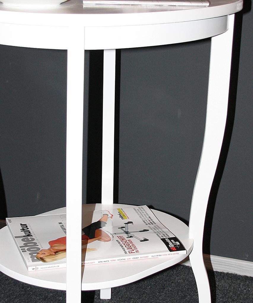 ikea kinderzimmer junge. Black Bedroom Furniture Sets. Home Design Ideas