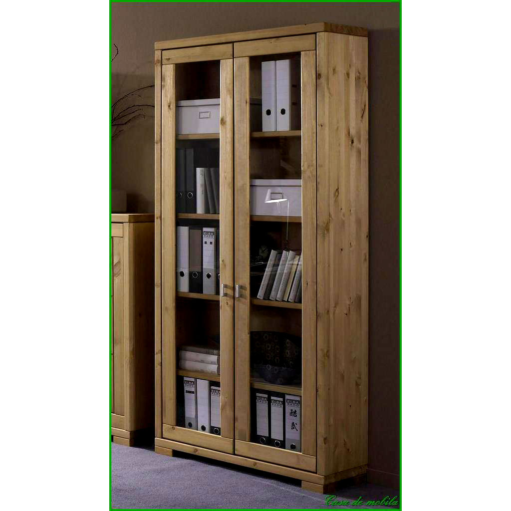 b roschrank holz. Black Bedroom Furniture Sets. Home Design Ideas