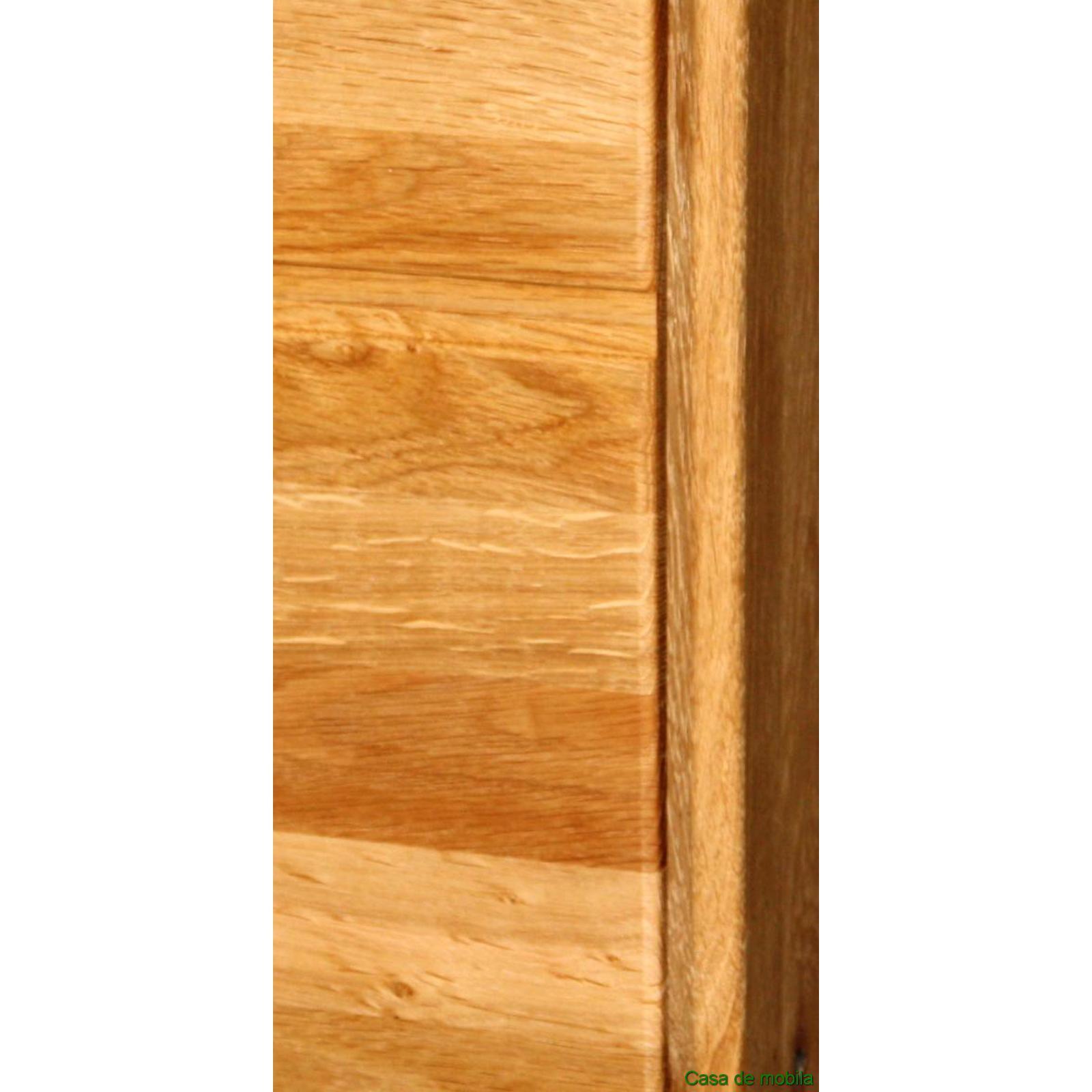naturholz free kommode naturholz teak massiv with naturholz great trixie nistkasten aus. Black Bedroom Furniture Sets. Home Design Ideas
