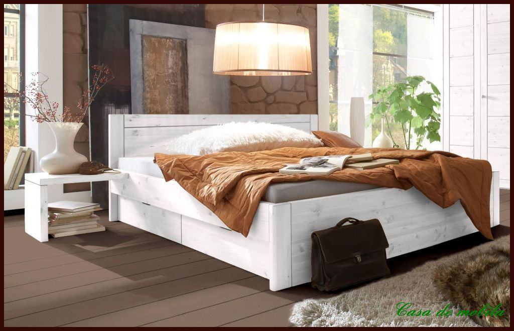 beautiful schlafzimmer set 180x200 pictures interior