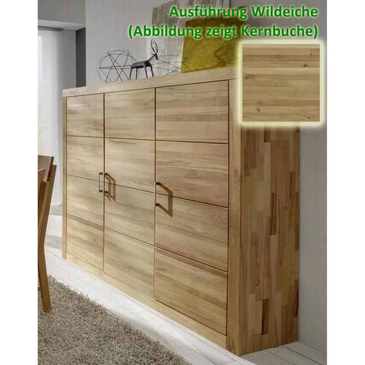 highboard schrank