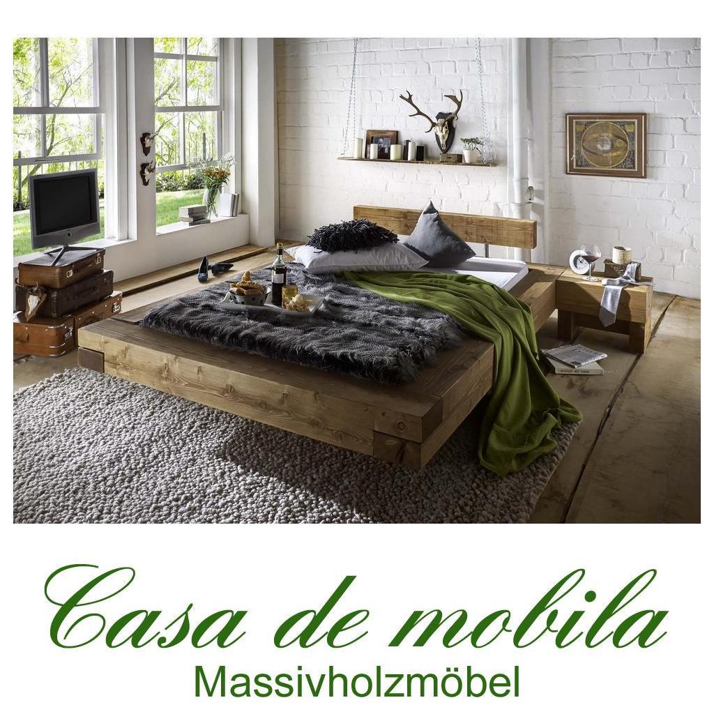 schlafzimmer rustikal massivholz ~ Übersicht traum schlafzimmer - Schlafzimmer Rustikal Massiv