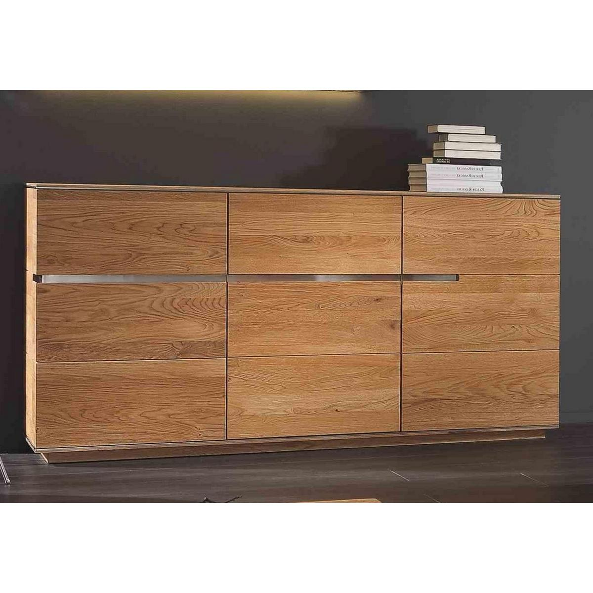 Sideboard kommode cool sideboard kommode athena italian for Sideboard kommode