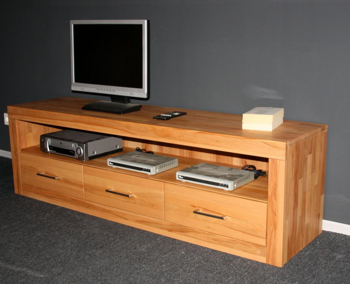 tv lowboard h ngend inspirierendes design. Black Bedroom Furniture Sets. Home Design Ideas