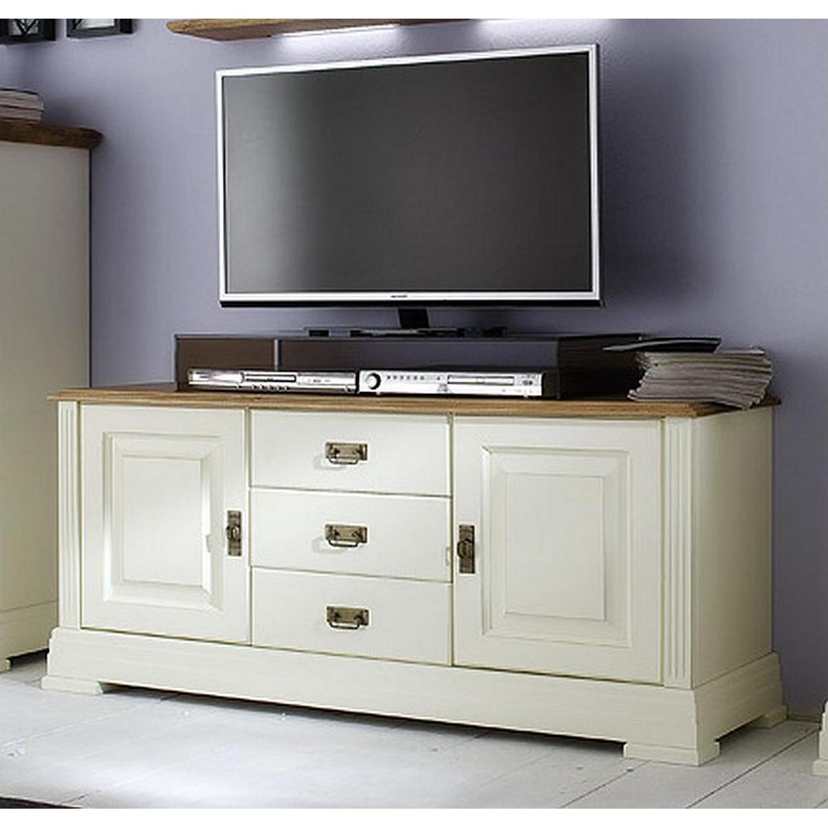 lowboard holz cheap lowboard tv ascoli i walnuss holz selber bauen ikea weiss hochglanz sydney. Black Bedroom Furniture Sets. Home Design Ideas