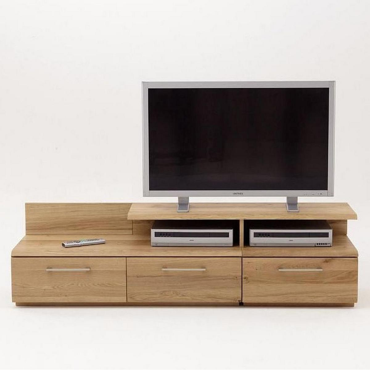 wildeiche trendy wildeiche with wildeiche free laminat. Black Bedroom Furniture Sets. Home Design Ideas