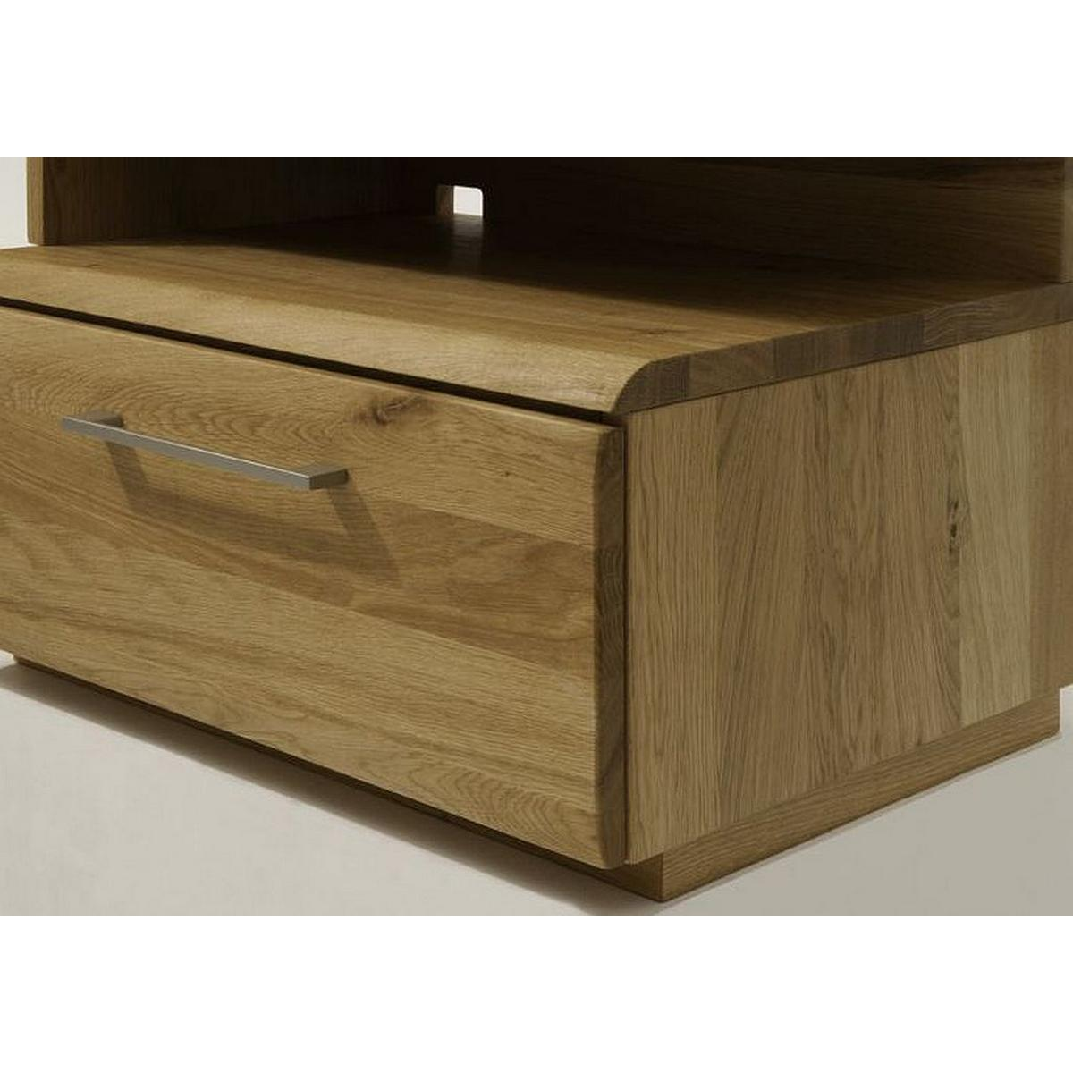tv m bel wildeiche massiv natur ge lt bio gro oxford. Black Bedroom Furniture Sets. Home Design Ideas