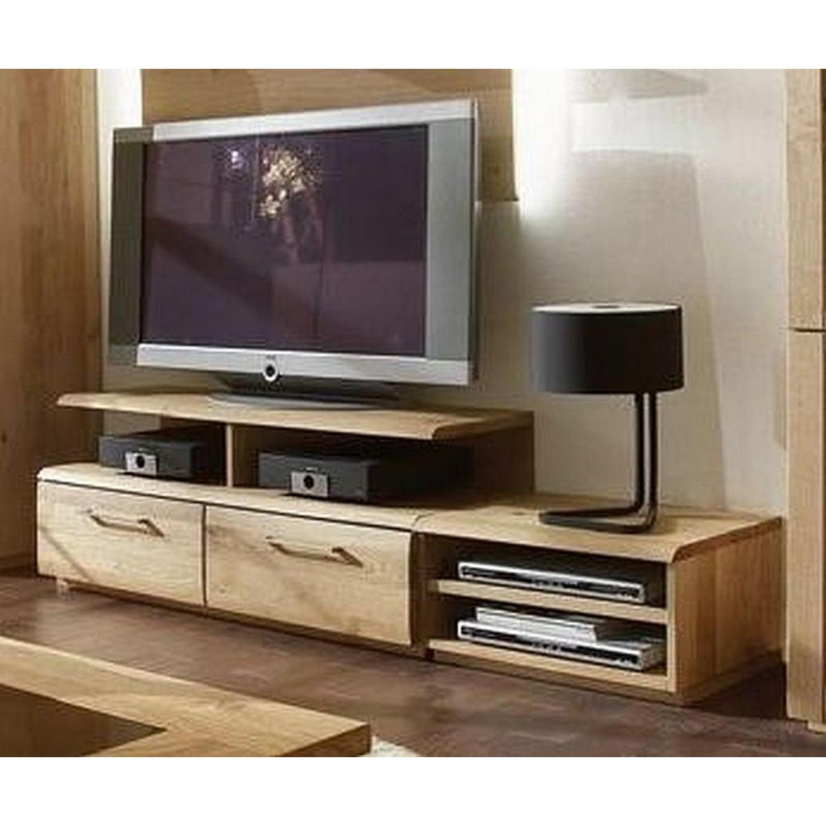 tv lowboard design inspirierendes design. Black Bedroom Furniture Sets. Home Design Ideas