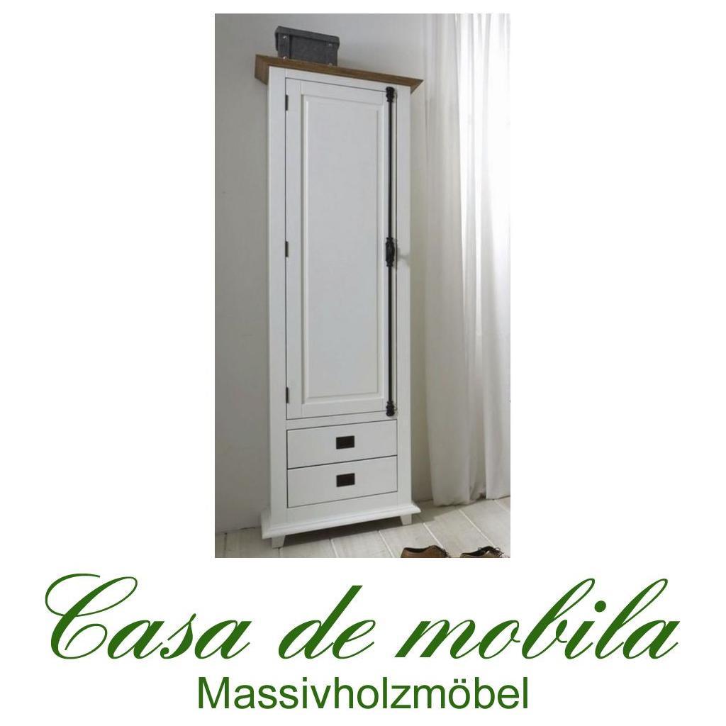 massivholz wohnzimmerschrank links buche wildeiche wei teilmassiv roxanne. Black Bedroom Furniture Sets. Home Design Ideas