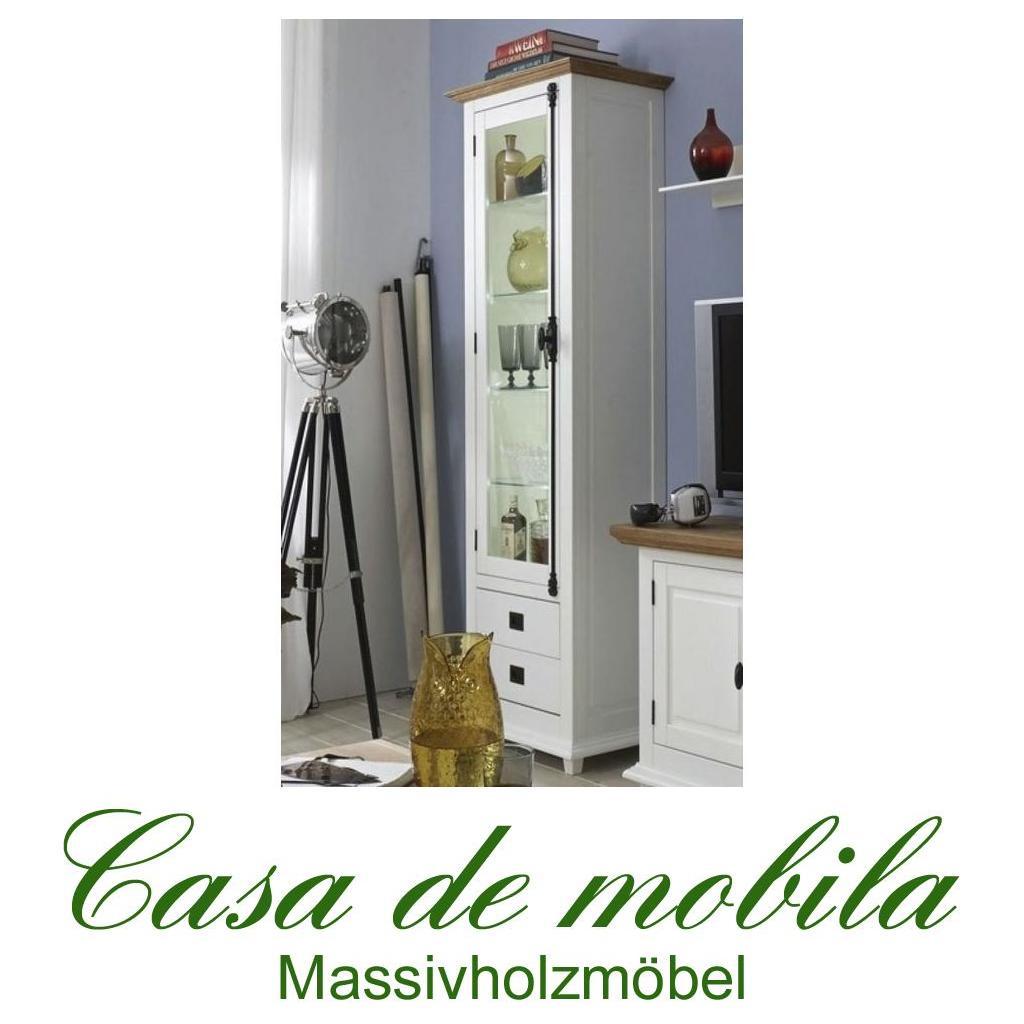 badschrank holz beautiful badschrank holz brillante hoch badmobel weiss bambus badschrank holz. Black Bedroom Furniture Sets. Home Design Ideas