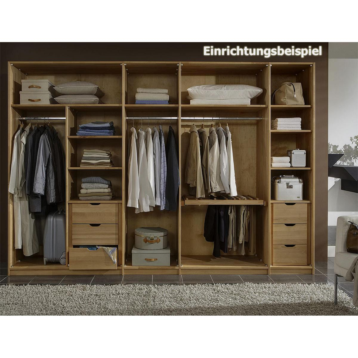 Stunning Schlafzimmer Eiche Massiv Geölt Photos - New Home Design ...