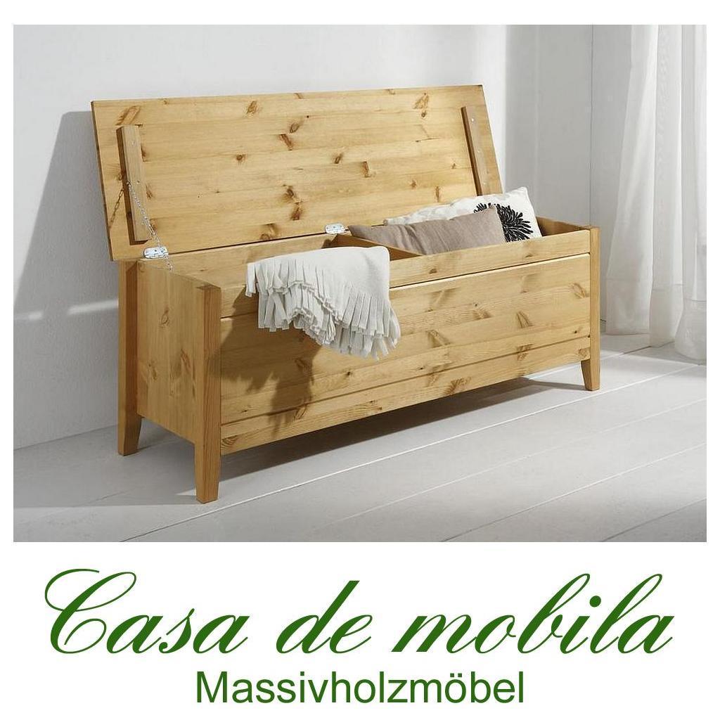 massivholz w schetruhe dora kiefer massiv gebeizt ge lt. Black Bedroom Furniture Sets. Home Design Ideas