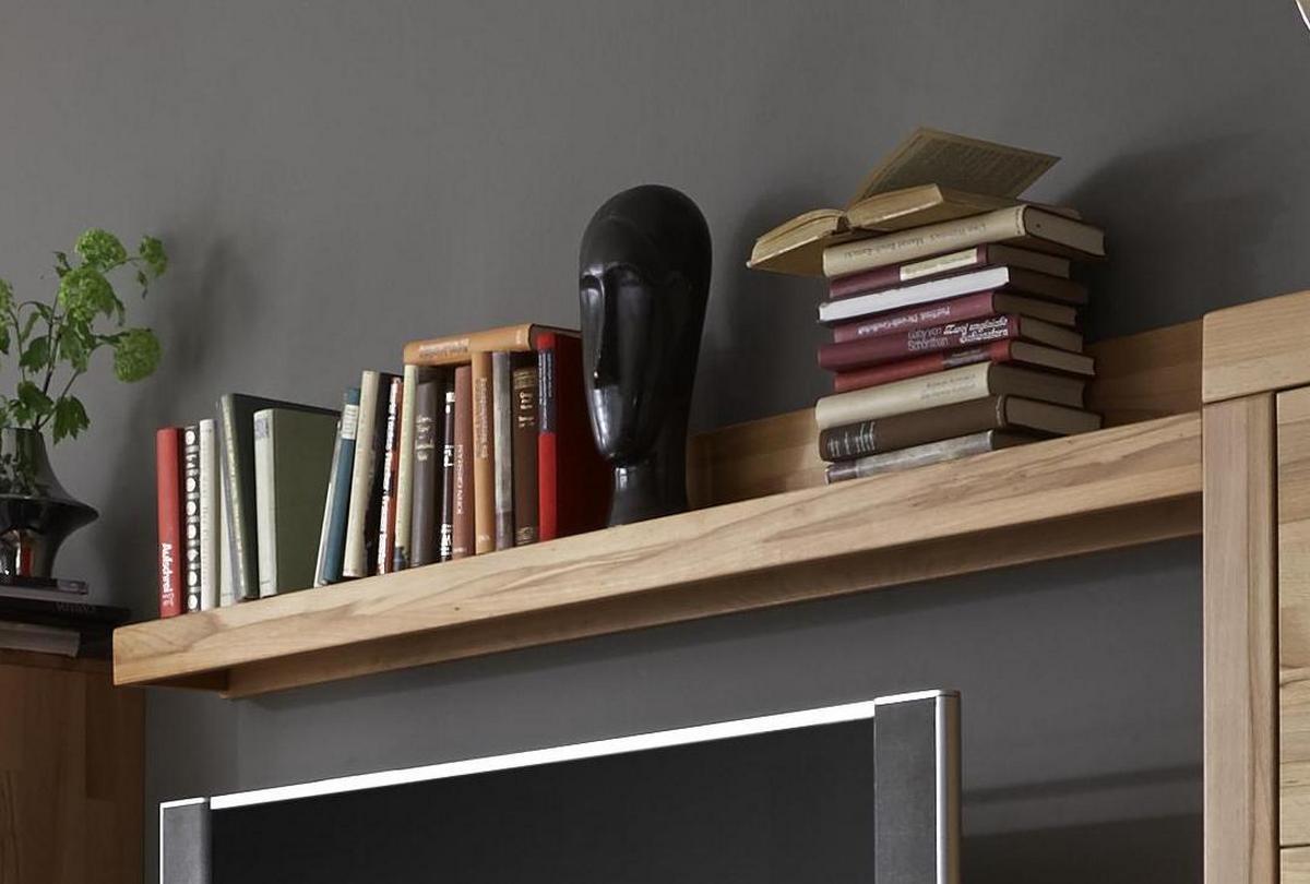 Wohnwand gro bestseller shop f r m bel und einrichtungen for Wohnwand shop