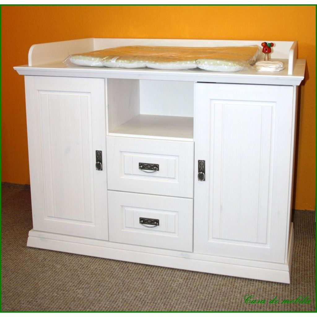 Eitelkeit Babyzimmer Massivholz Weiß Referenz Von Beautiful Zoom With