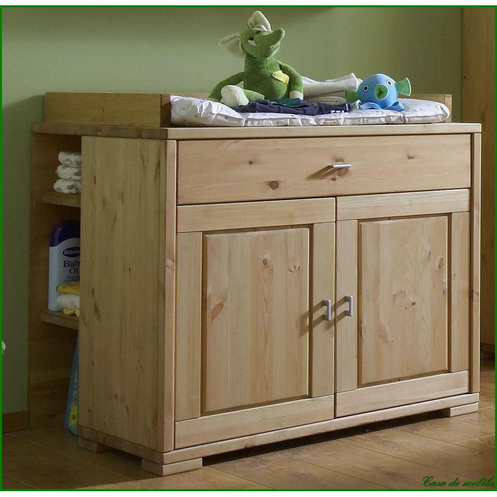 babym bel babyzimmer holz kiefer massiv gelaugt ge lt bei. Black Bedroom Furniture Sets. Home Design Ideas