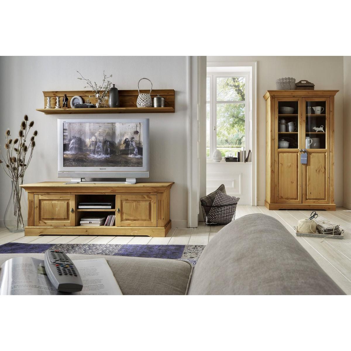 bodenfliesen dunkelgrau. Black Bedroom Furniture Sets. Home Design Ideas
