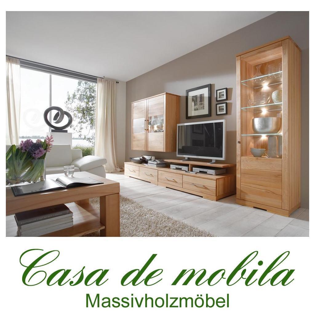 Hängeschrank Schlafzimmer mit genial stil für ihr haus ideen
