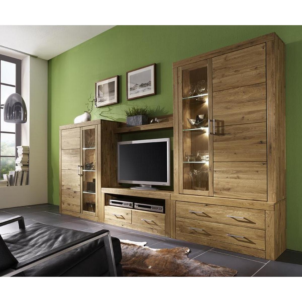 Käfer im wohnzimmer altbau – dumss.com