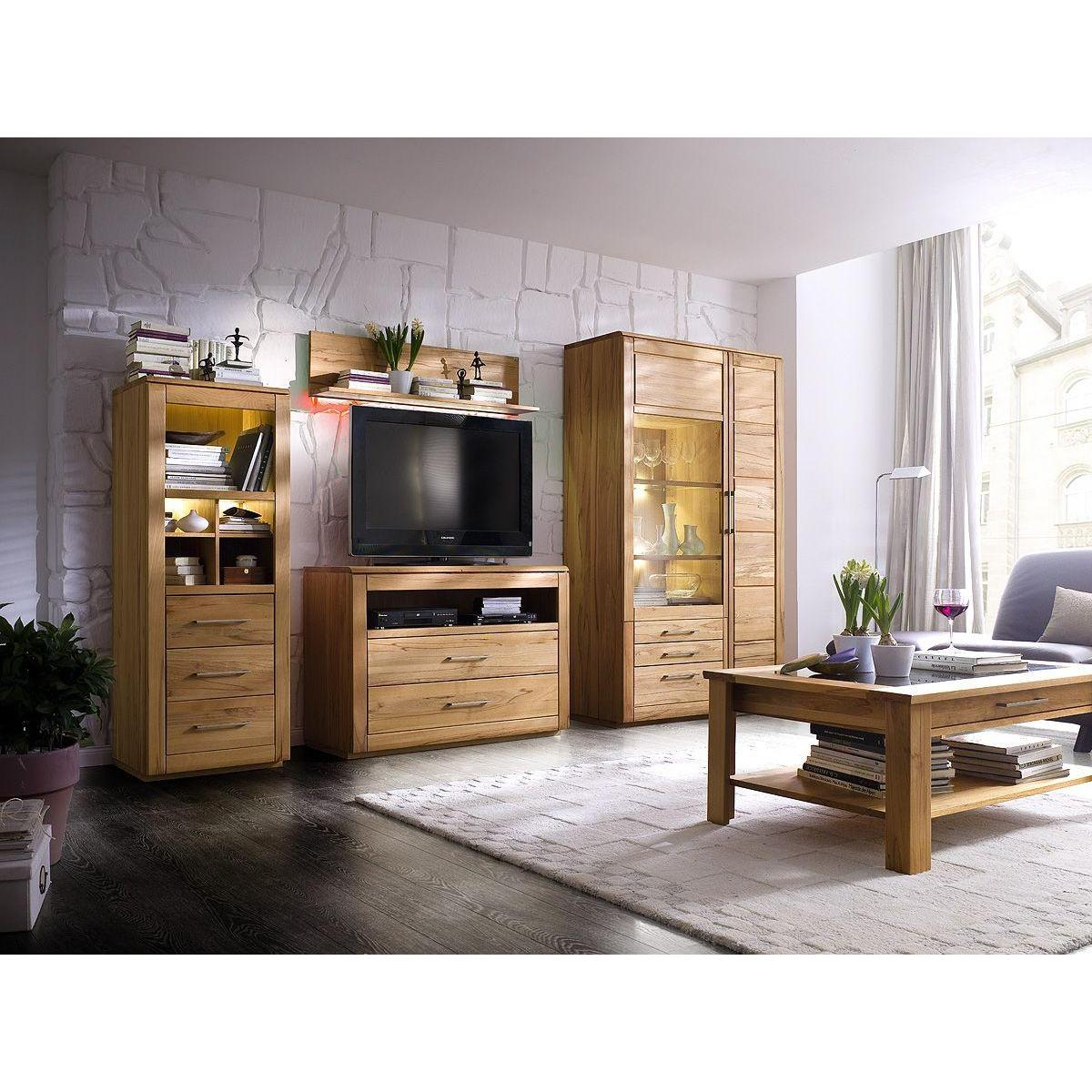 wohnzimmer komplett innenarchitektur und m belideen. Black Bedroom Furniture Sets. Home Design Ideas